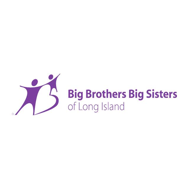 Big Brother Big Sister.jpg