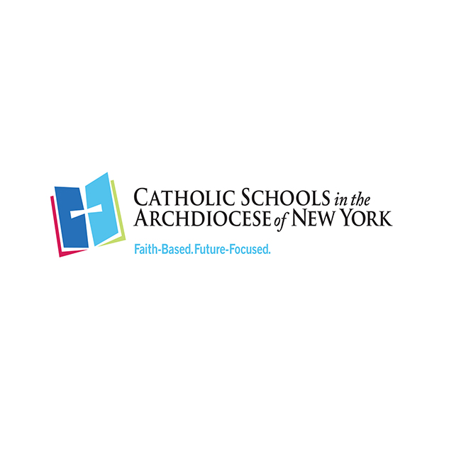 Archdiocese of NY.jpg