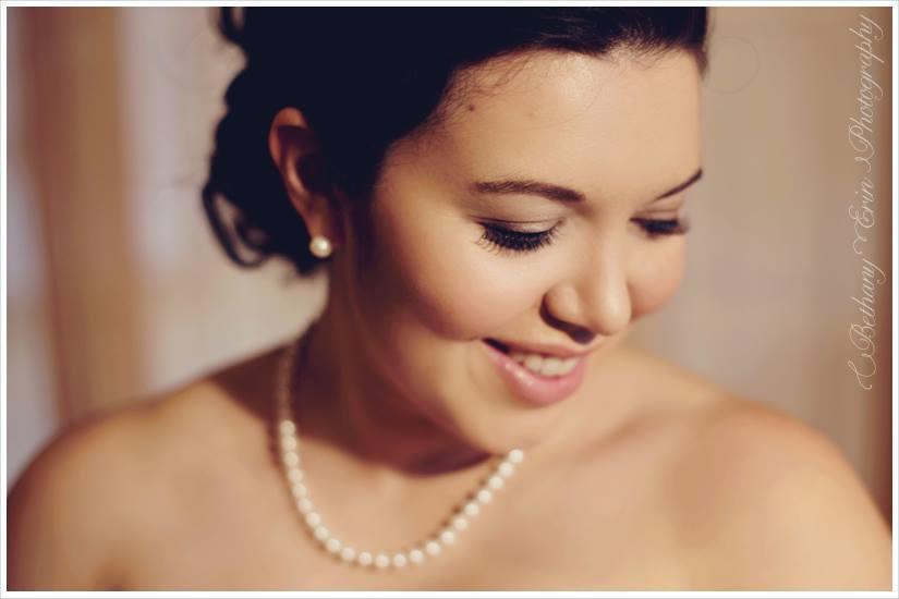 Bethany Erin Photography