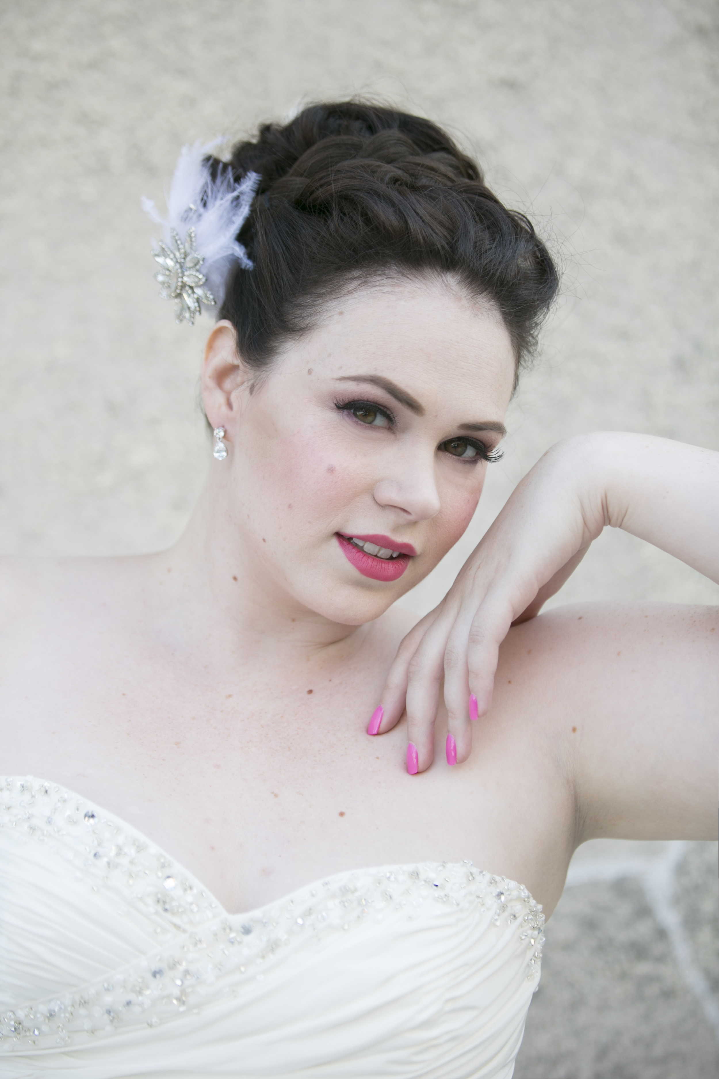 Lynn Michelle Photography