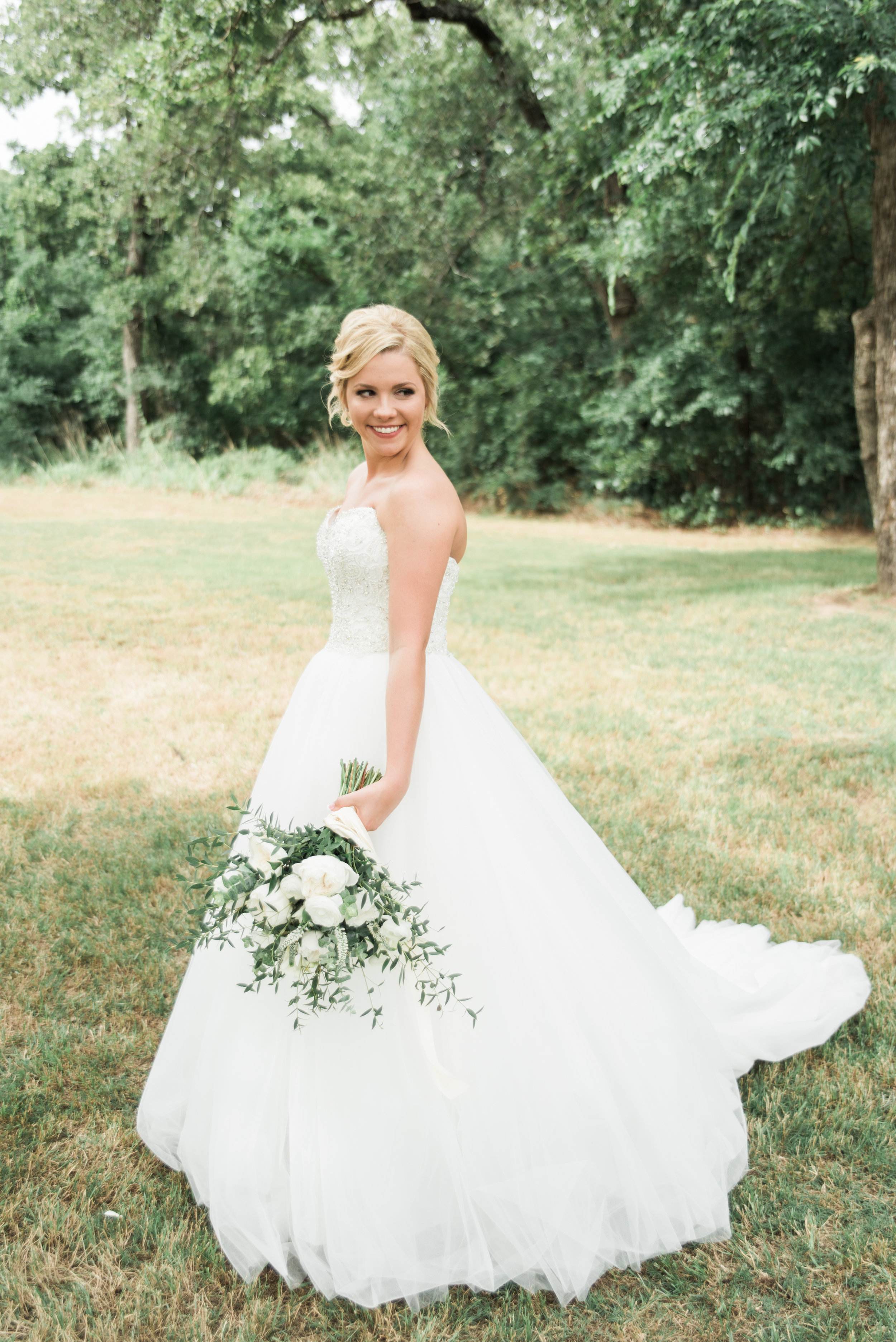 Wiler Weddings