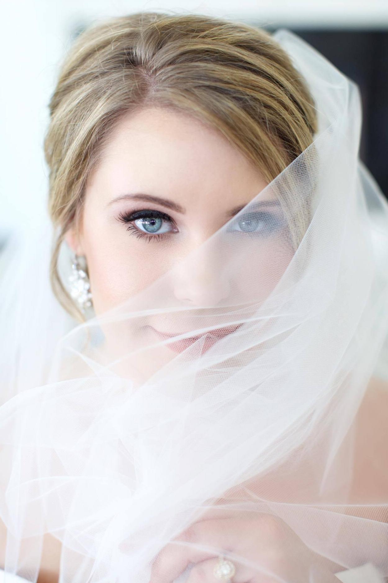 Debbie Slawter Photography