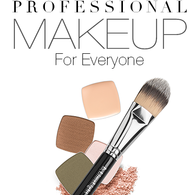 limelight-limelife-professional-makeup.png