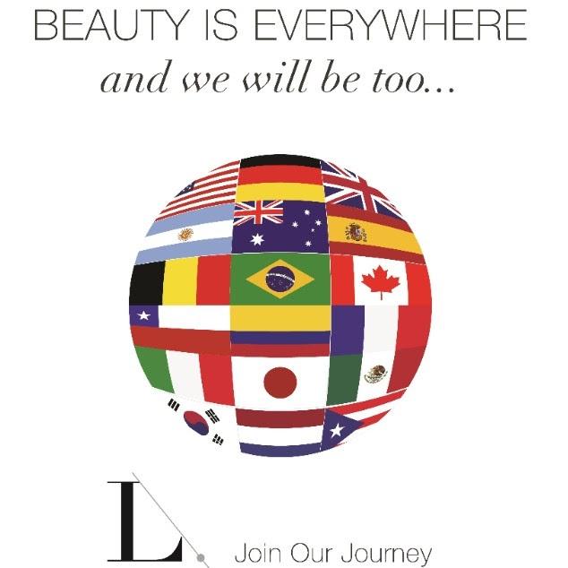limelight-limelife-global-canada-uk-europe.jpg