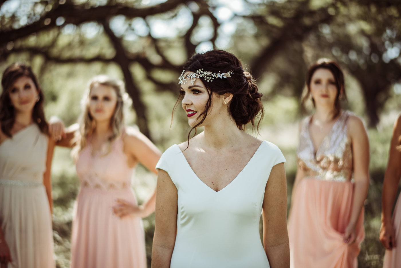 Stephanie Rogers Photography