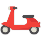 ScooterViewer_R_144.png