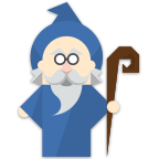 Wizard_144.png