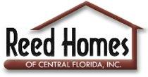 home_logo.jpg