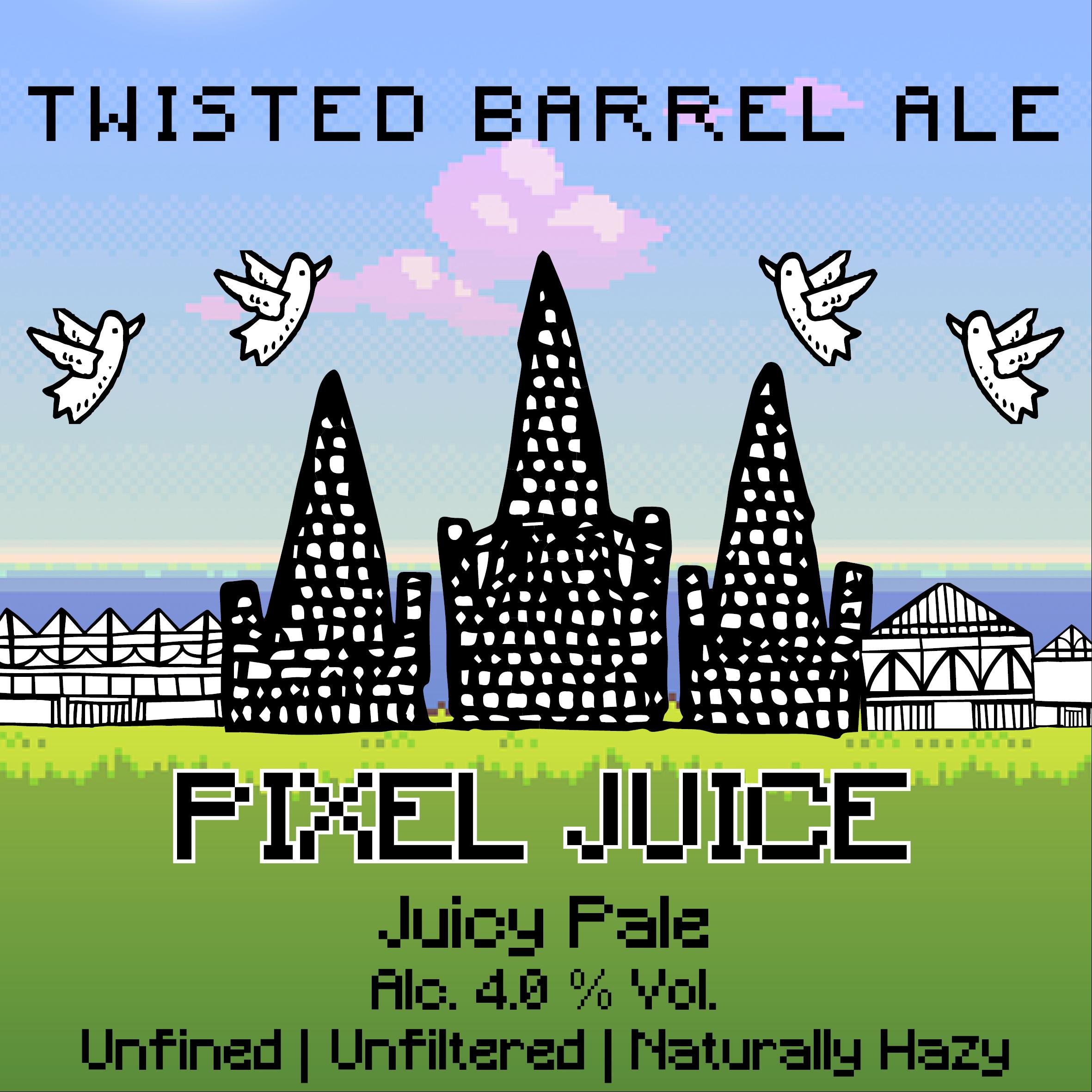 2018-PixelJuice-CASK.png