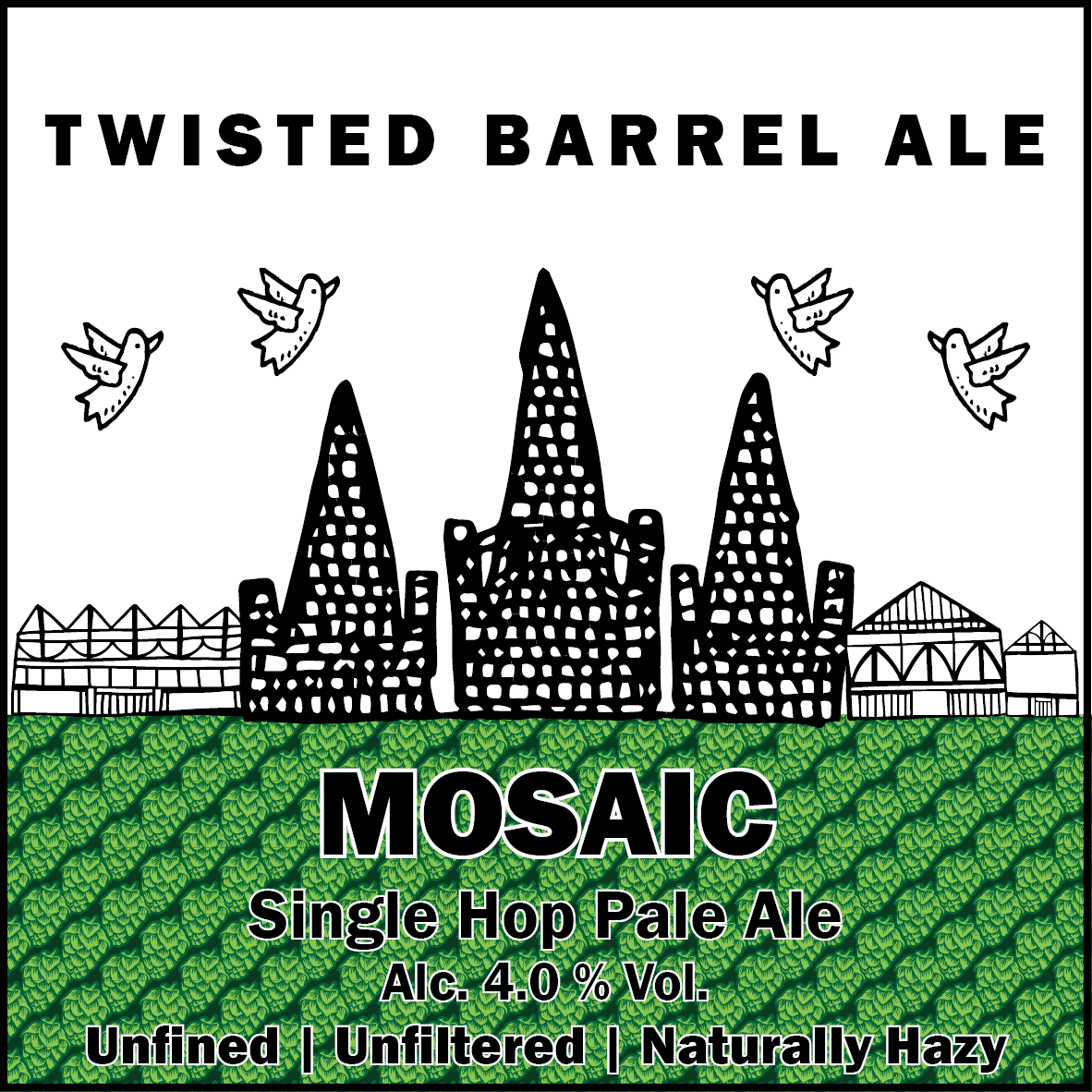2017-SingleHopSeries-Mosaic_CASK.png