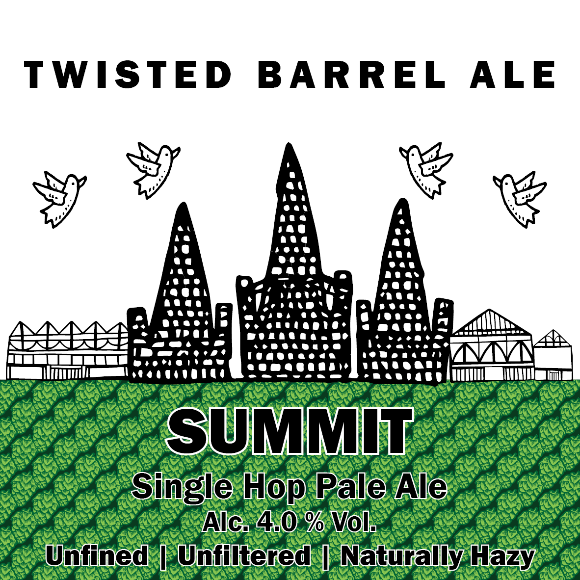 2017-SingleHopSeries-Summit_CASK.png