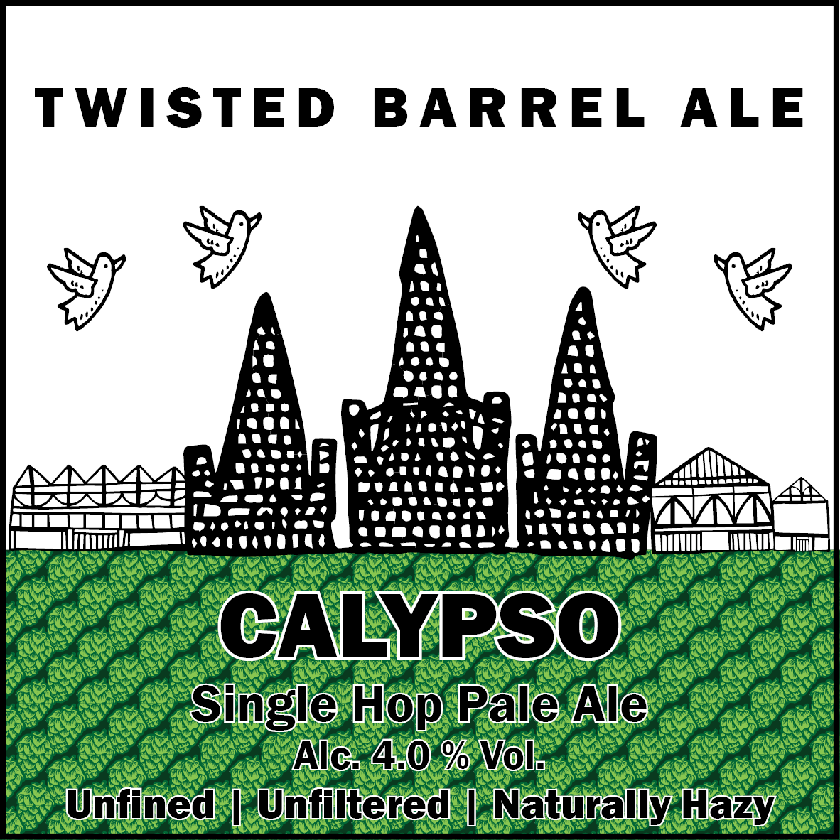 2017-SingleHopSeries-Calypso_CASK.png
