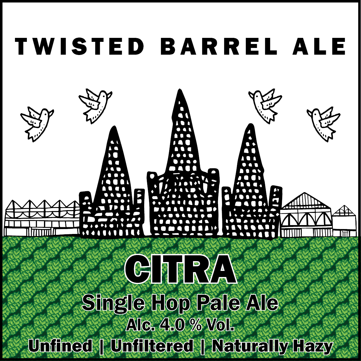 2017-SingleHopSeries-Citra_CASK.png