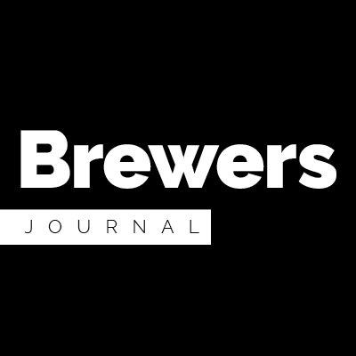 brewersjournal.jpg
