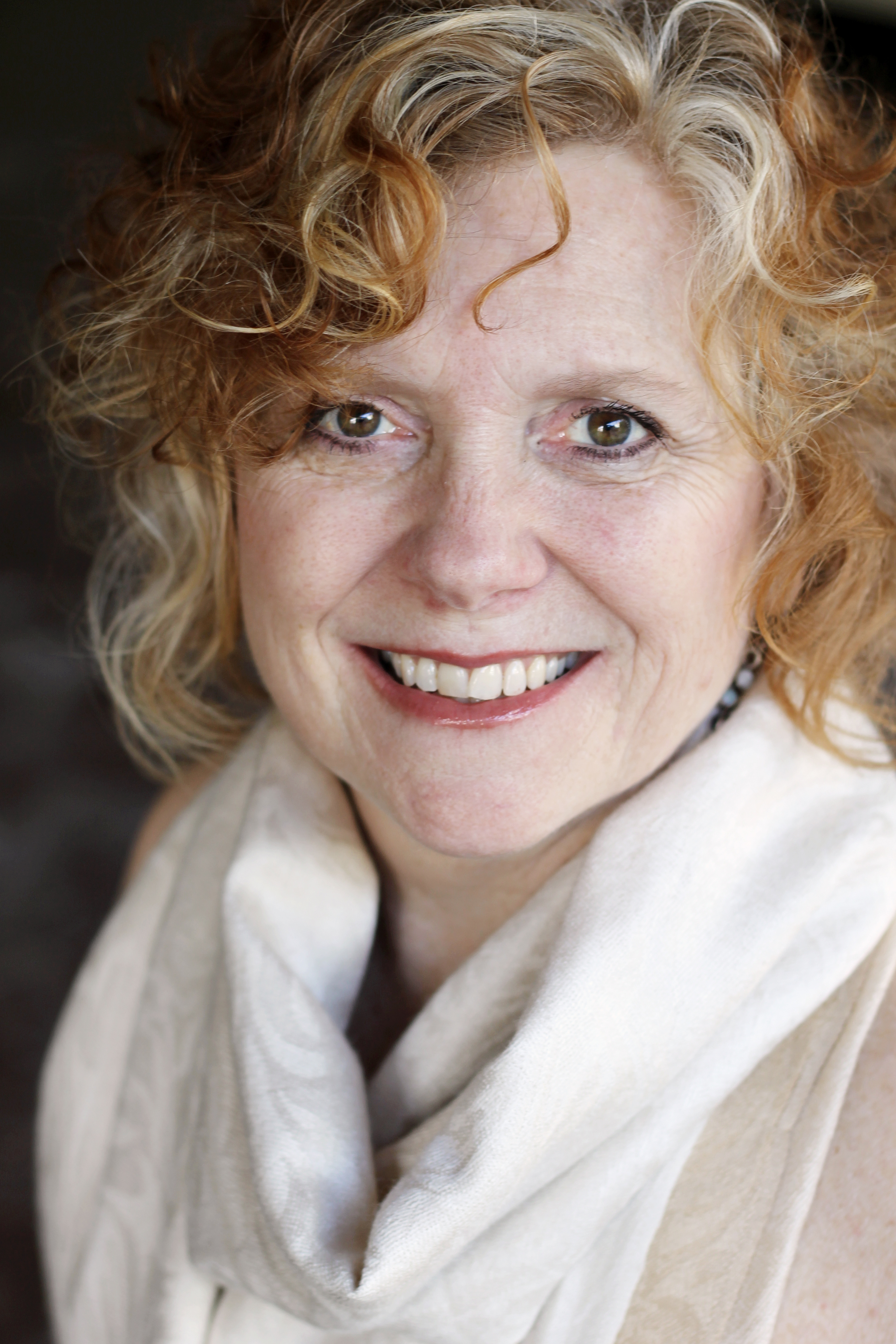 Cynthia Hoss