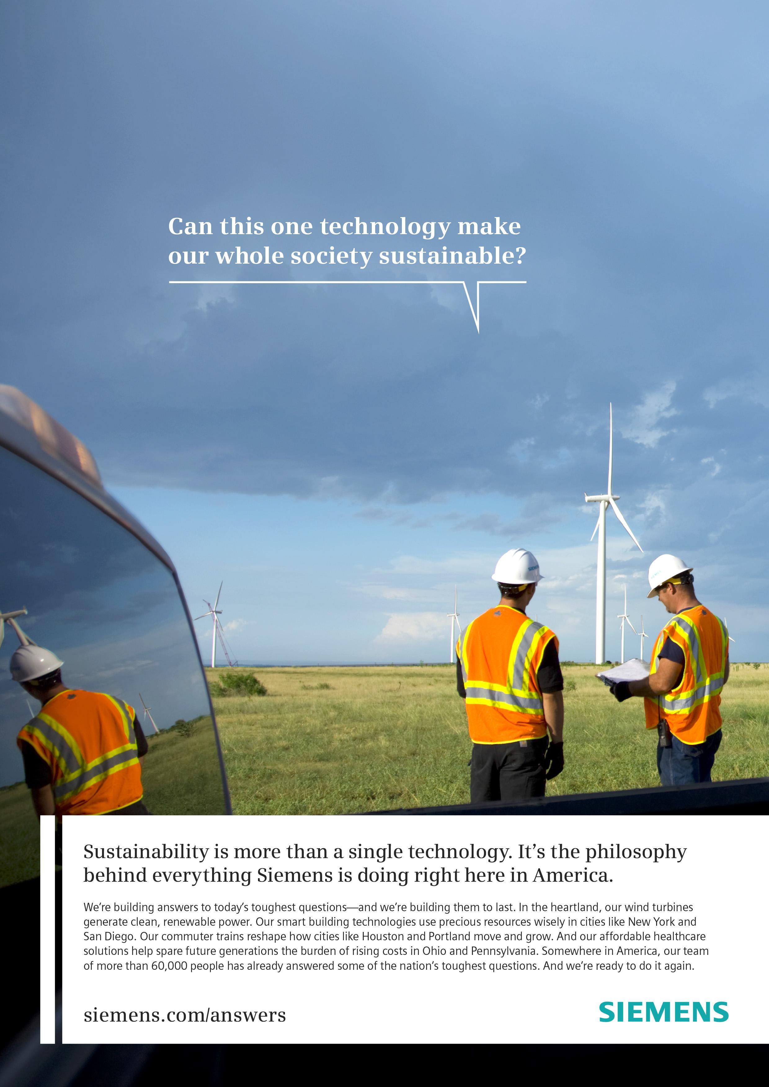 SMN_Sustainability_SinglePage_04Feb10-1.jpg