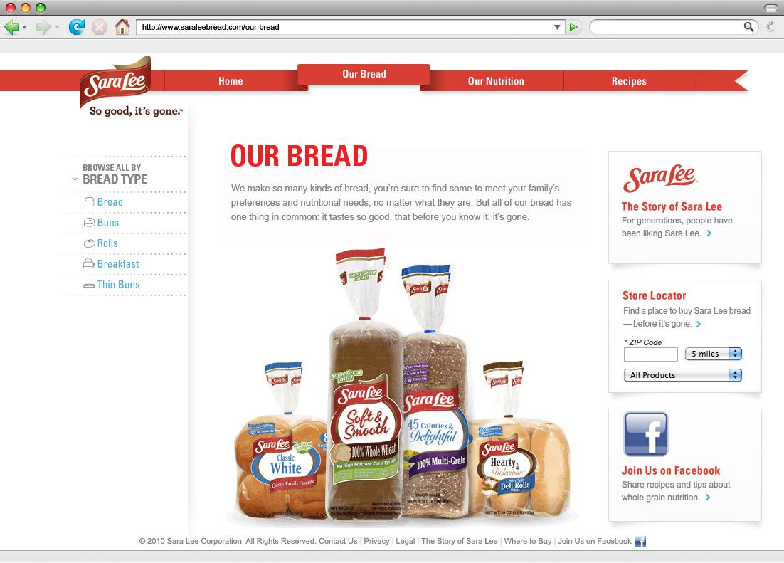 SaraLee_SoGood_Website_3.jpg