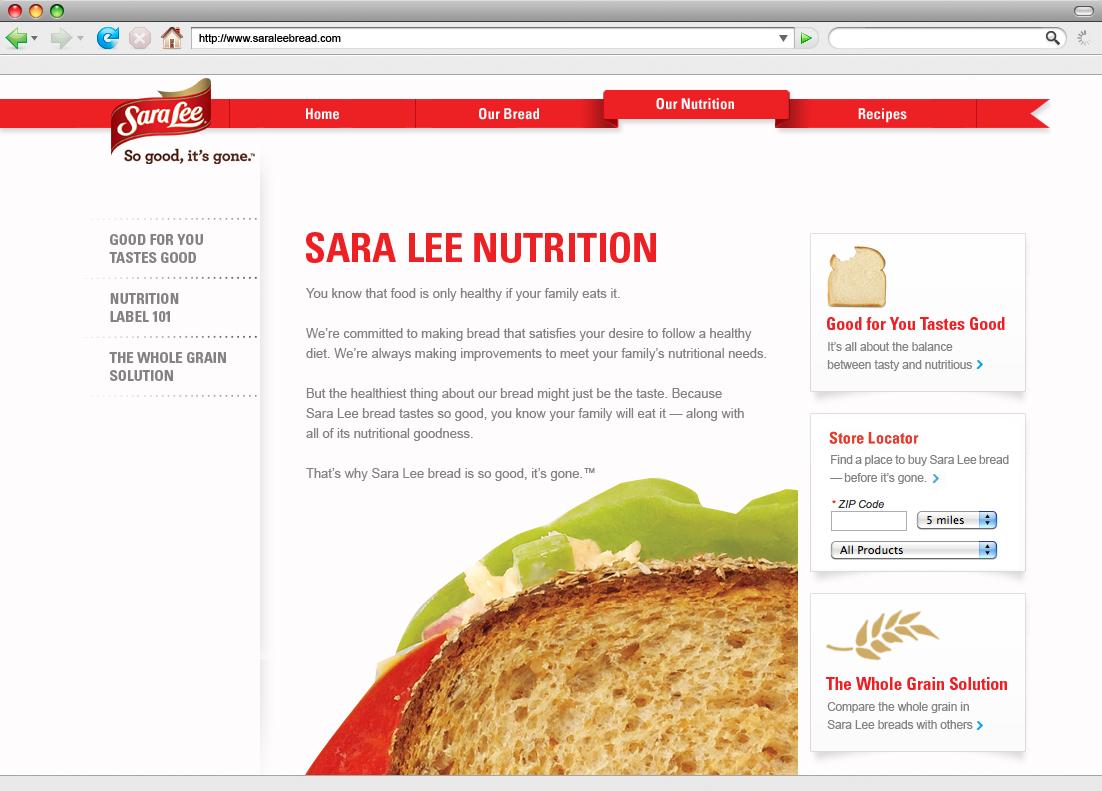 SaraLee_SoGood_Website_5.jpg