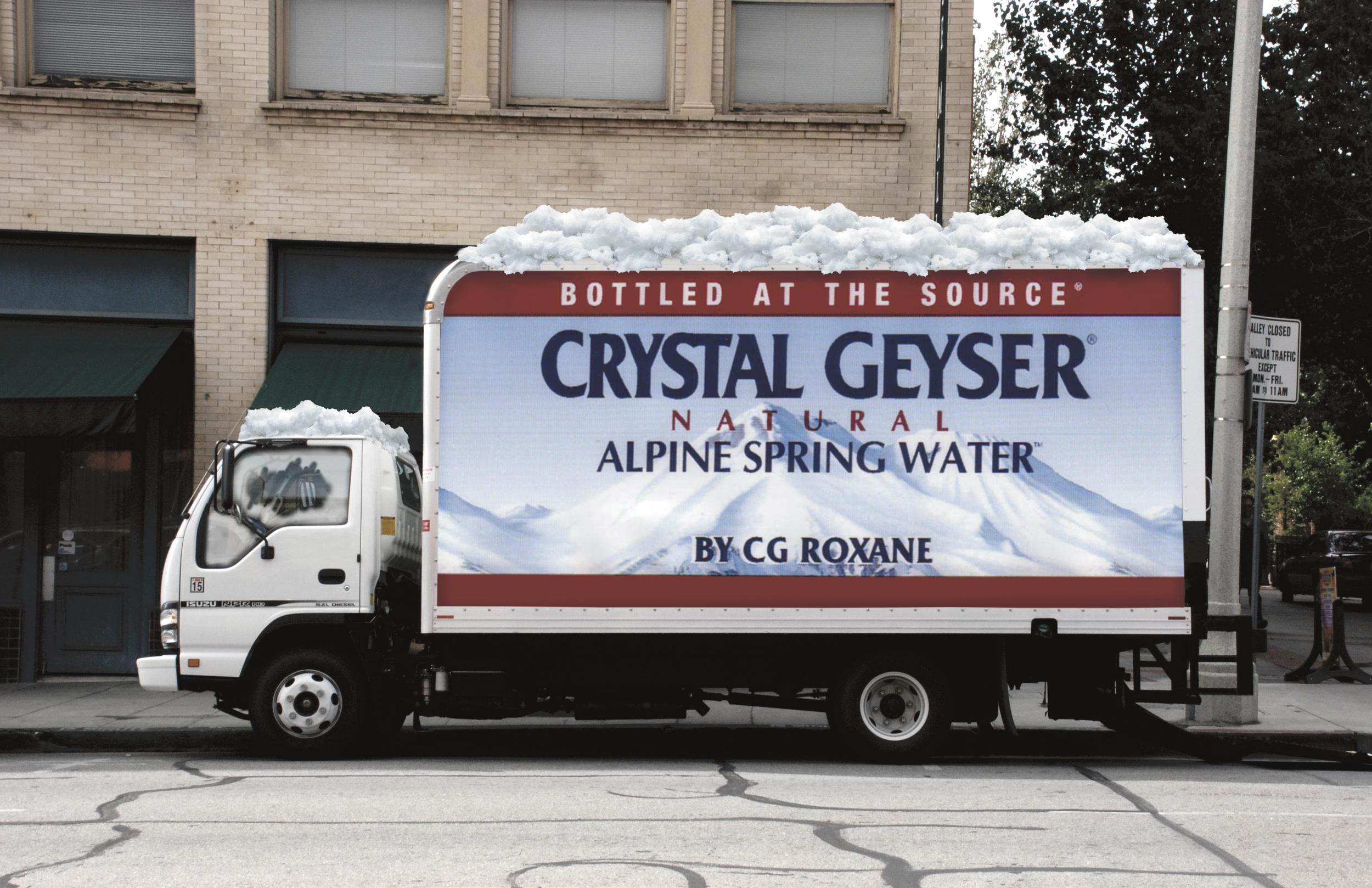 crystal_ambient.jpg