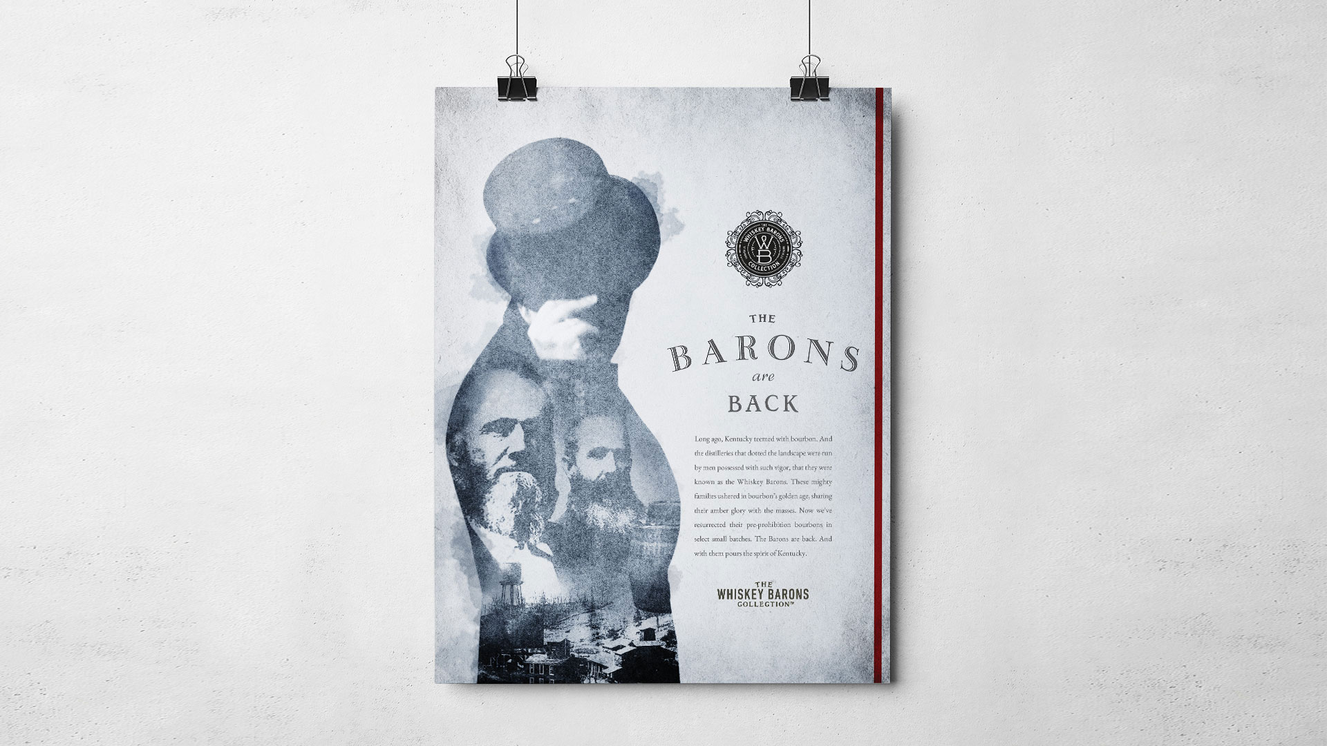 TheWhiskeyBarons_Poster.jpg