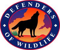 Defenders-Wildlife-logo.jpg