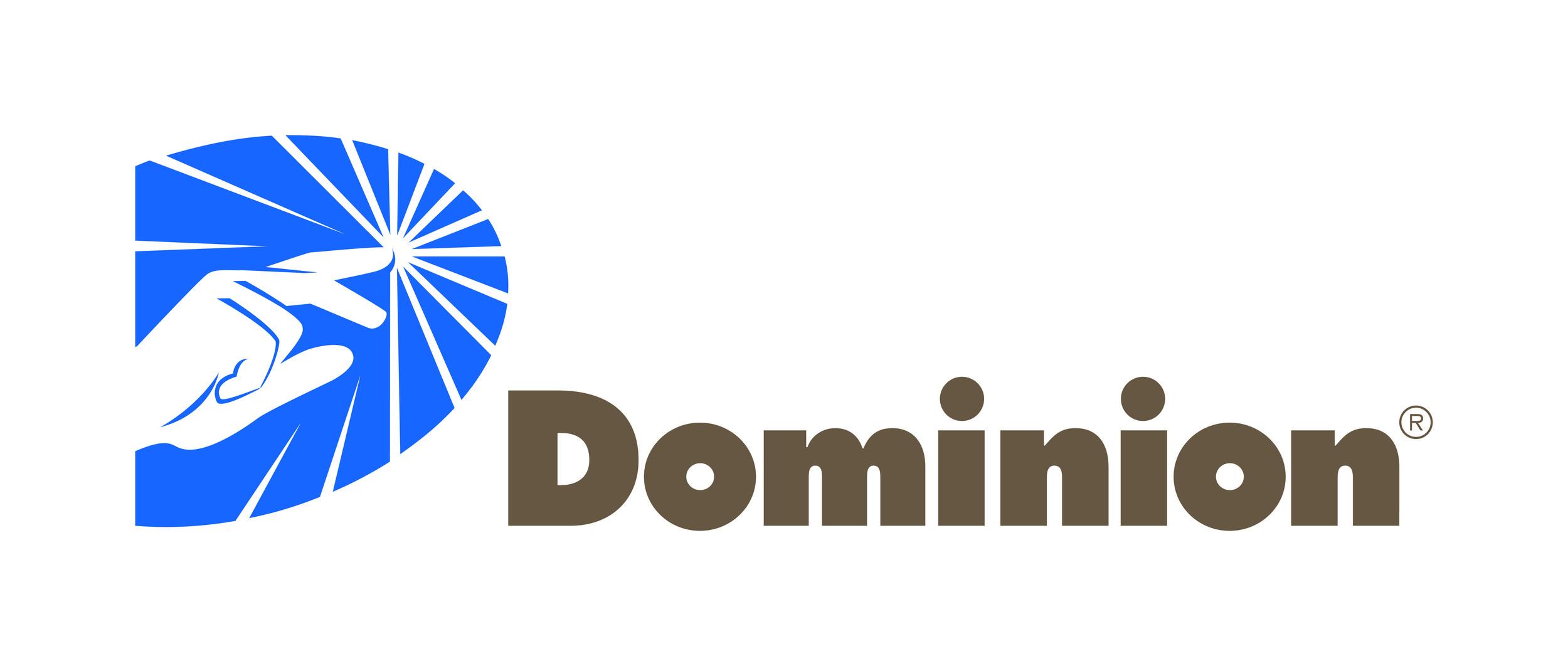 DOM HORZ 2C CMYK-10 .jpg