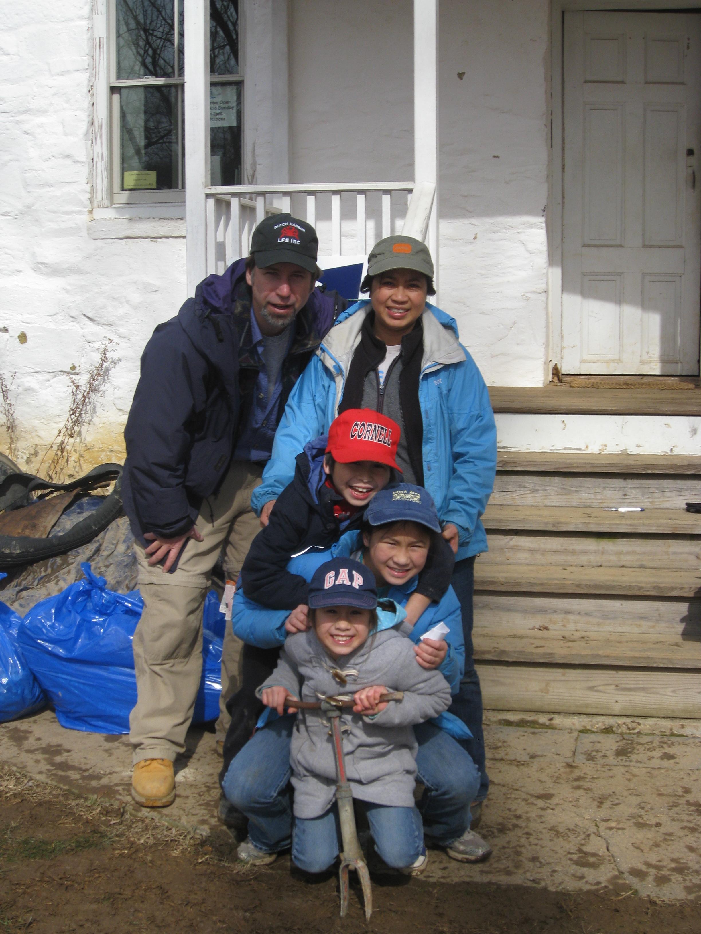 2011.02.13 Canal Stewards (4).JPG