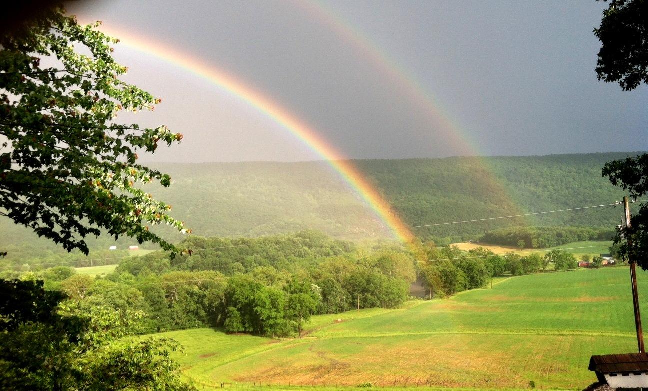 rainbow_islandford.JPG