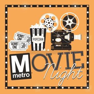 metro_movie_night2.jpg