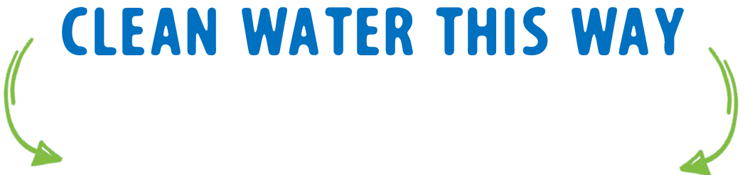 clean water this way.PNG