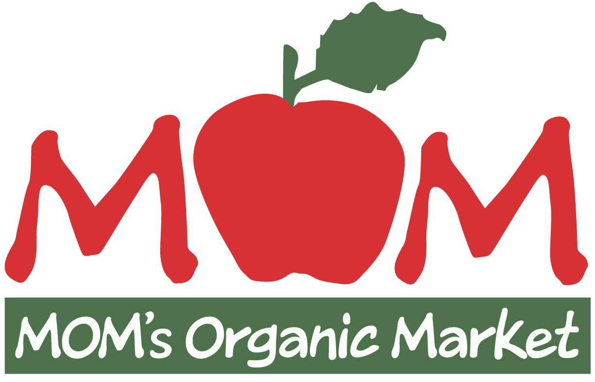 MOM'S Best Logo .png