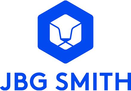 jbg_logo_blue.png