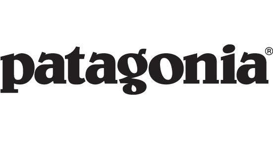 patagonia-logo.png