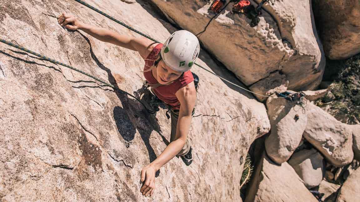 rei rock climbing.jpg
