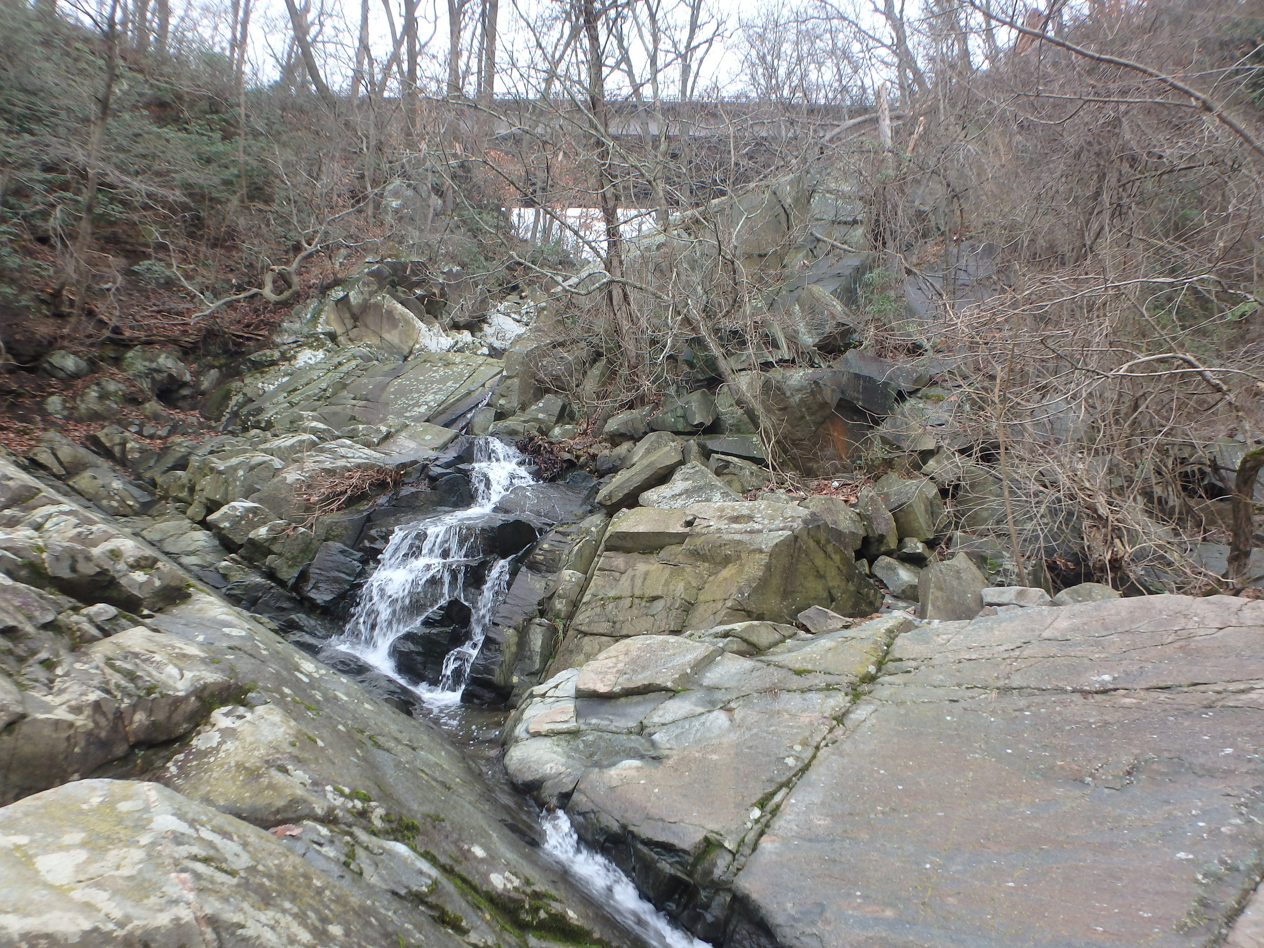 Feb24Waterfall.JPG