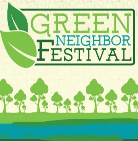 green neighbor.jpg