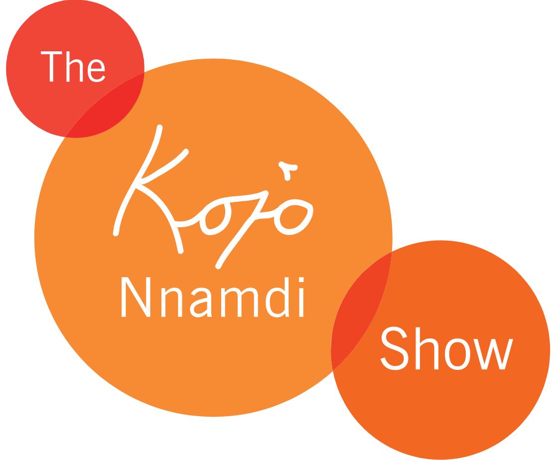 kojo logo.PNG