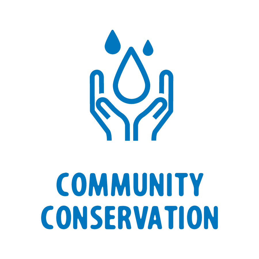 pc-icon-blue_community.png