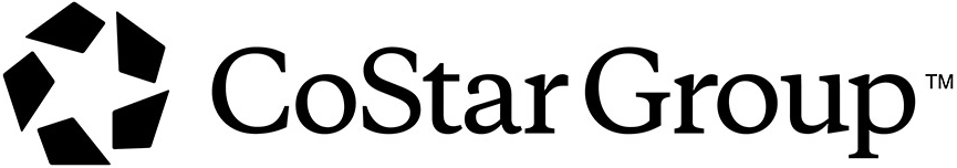 CoStar_Group_logo_detail.png