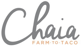 Chaia logo.jpg