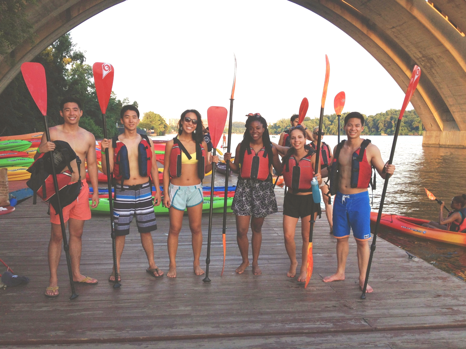 july 11 paddle.png