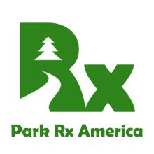 Park Rx Logo.png