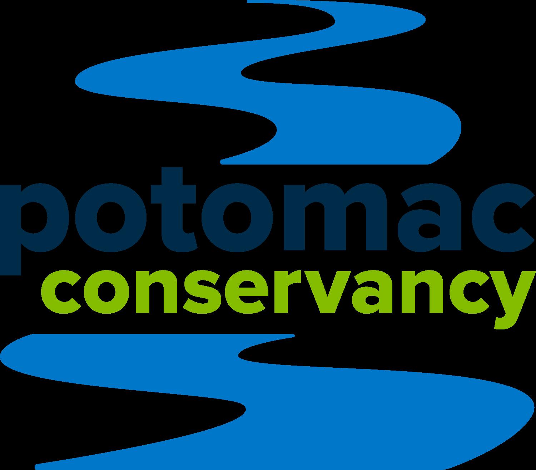 logo-potomac-conserv-onwhite-rgb.png