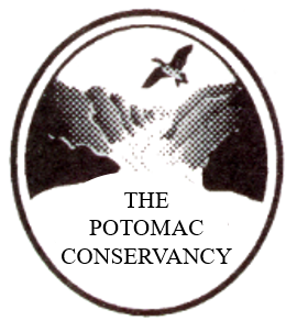 PC OLD LOGO.PNG