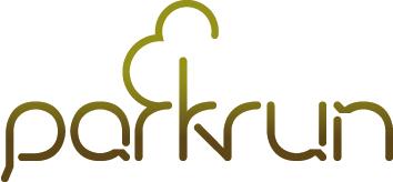 Park Run Logo.png