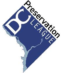 DCPL Logo.jpg