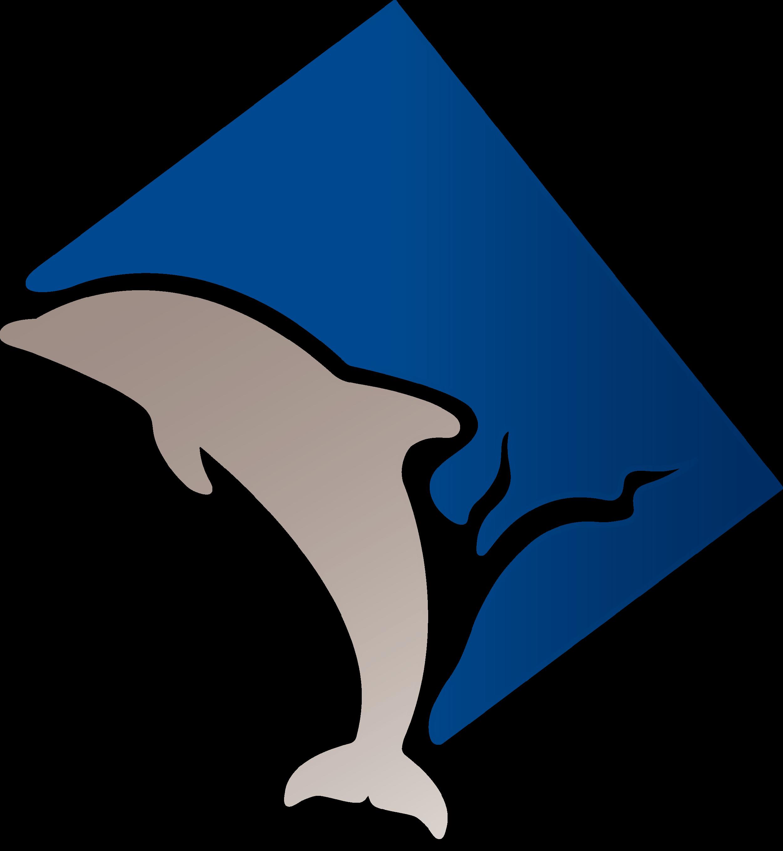 PCDP logo_fill.png