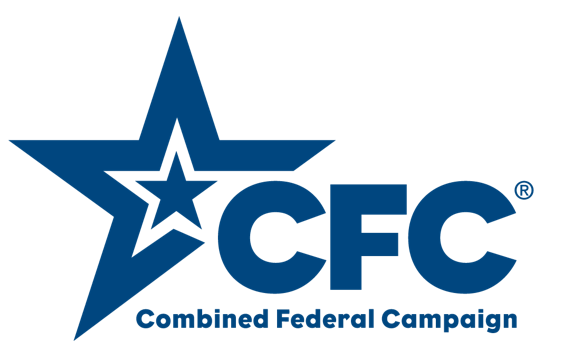 cfc2.PNG
