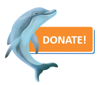 dolphin donate.PNG