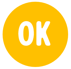 yellow OK.PNG